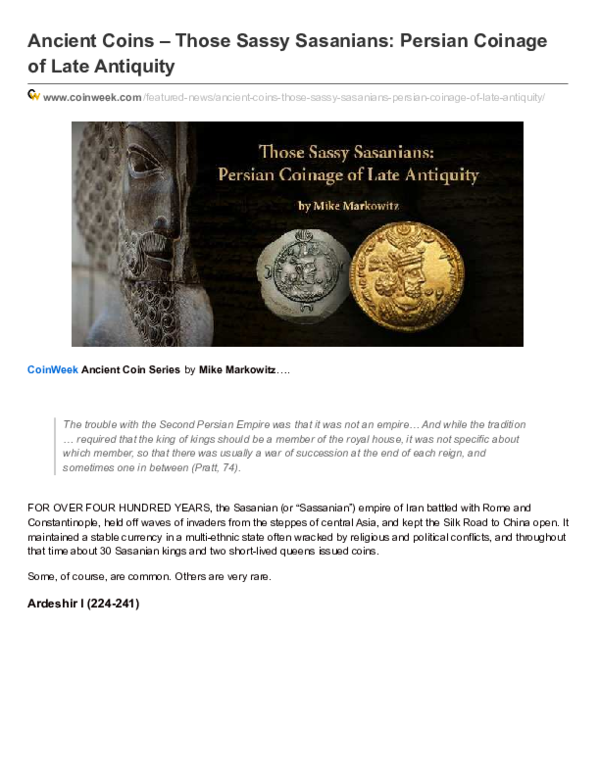 Efficient Ancient Coin Sassanian Empire Kavad I Fire Altar First Reign Silver Drachm Coins & Paper Money Coins: Ancient