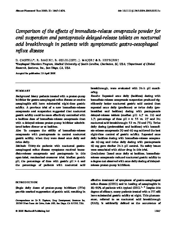 zofran 4 mg price