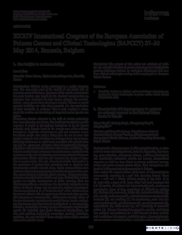 ANCIEN GUIDE DE SANTÉ PUBLICITÉ PHARMACIE NORMALE TOULOUSE 16 PAGES 17 X 11 CM