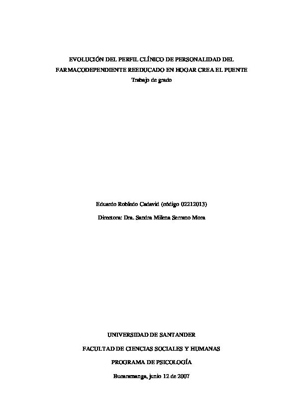 Rdx max pildoras para adelgazar