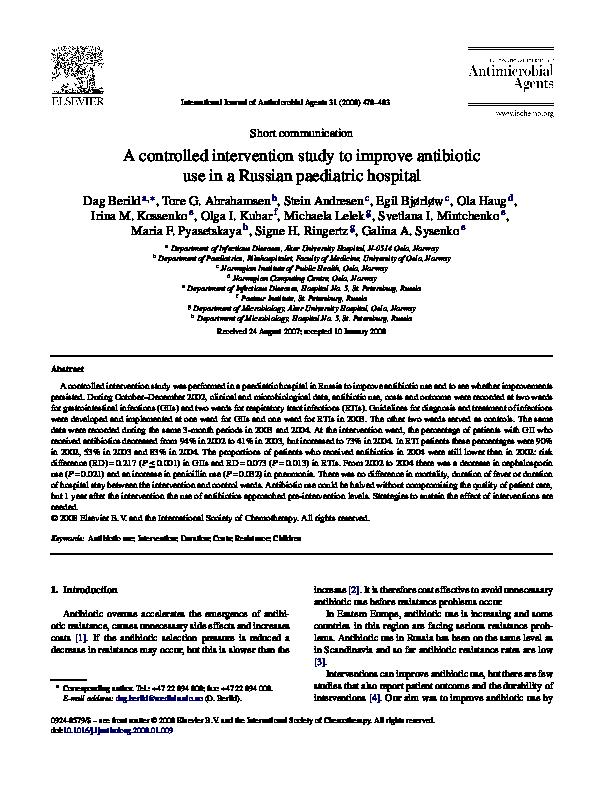 ciprofloxacin bp