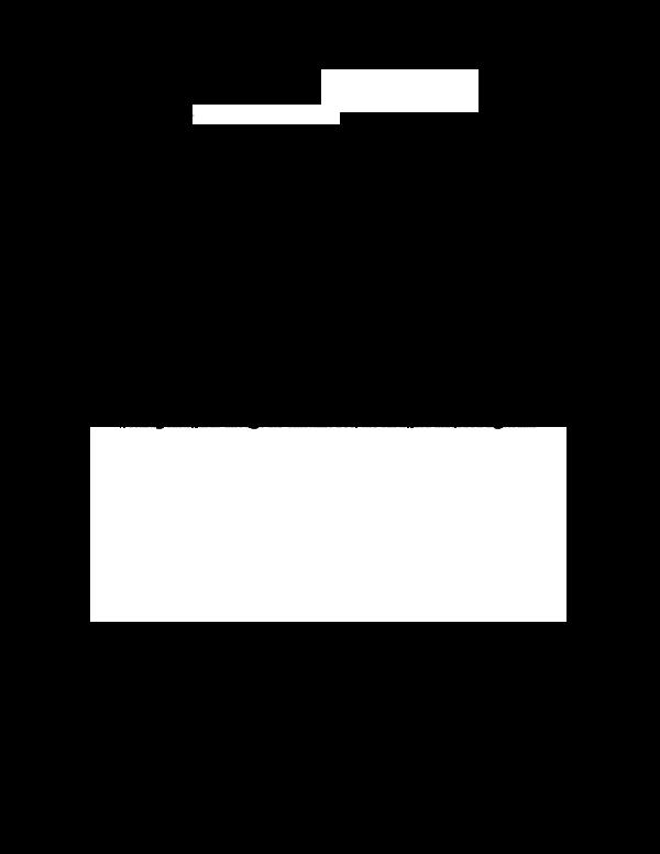 modelul de tarifare a opțiunii binomiale este