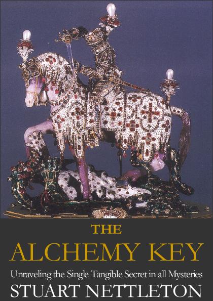 PDF) Alchemy Key | Quang phuoc Tran - Academia edu