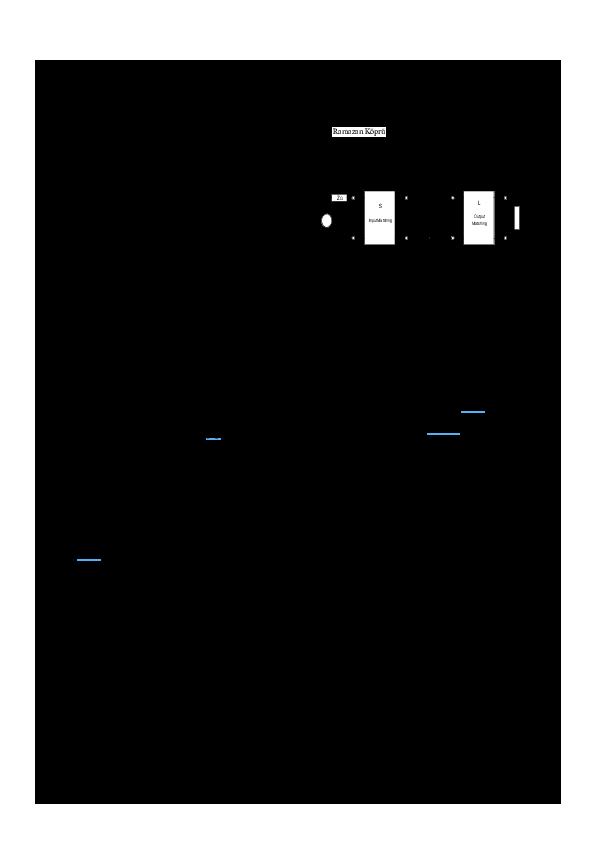 PDF) Design of tunable amplifier using digital capacitors
