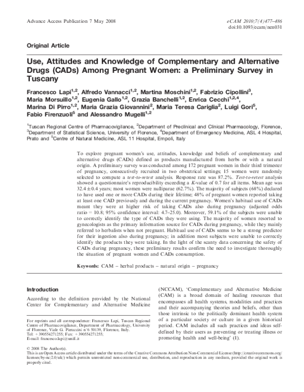 fabio firenzuoli prostata archivo pdf