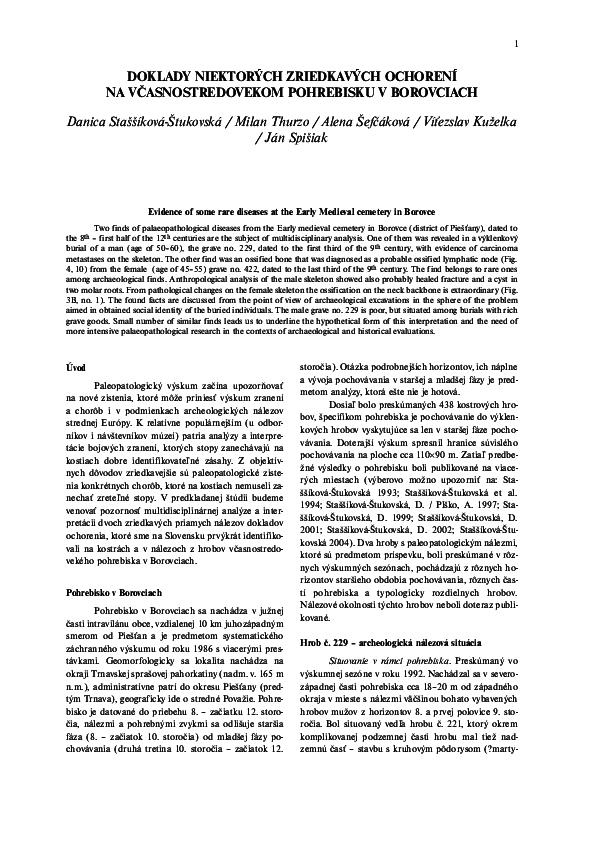 princíp rádioizotopov metódy dátumové údaje