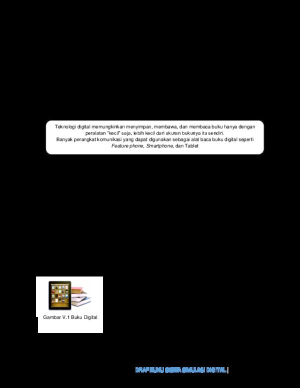 mini magick20190216 13018 1g2q4k4 - Jenis Jenis Format Buku Digital