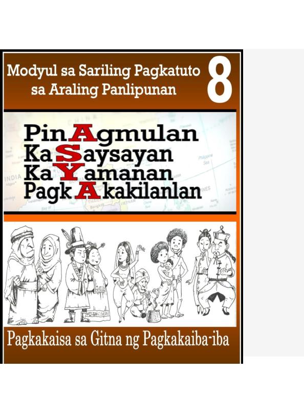 PDF) Grade8aralingpanlipunanmodyul3 130818183043 phpapp