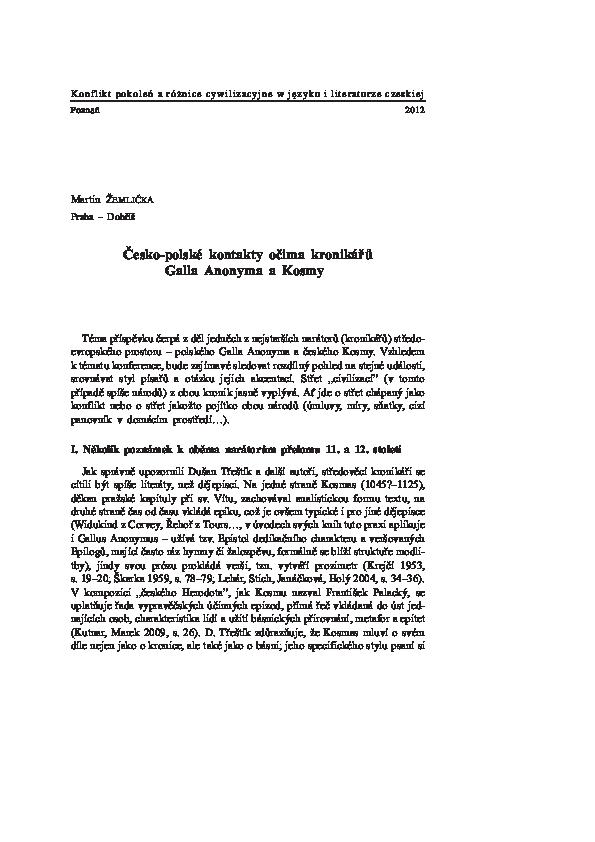 Generálnímu tajemníku Společnosti Národů a jsou datovány dnem 9..