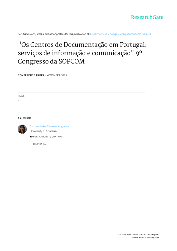 cd8a11c75 PDF)