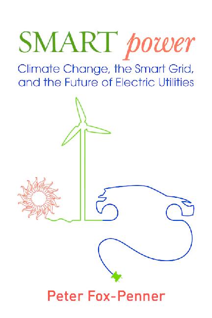 Smart Power | Emmanuel Figueiredo - Academia edu