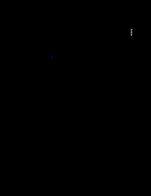 PDF) Sequential algorithm of parabolic equation in solving