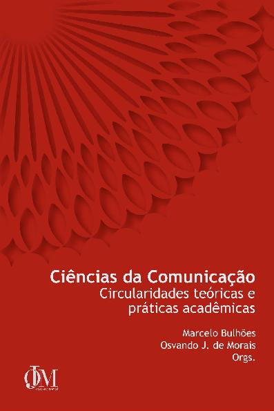 b70316b4c9e PDF) Ciências da Comunicação - Marcelo Bulhões