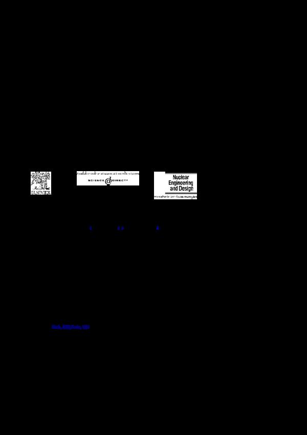 PDF) Computational fluid dynamics simulation of a rectangular slit