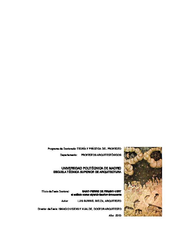 Blanchel Cuadrados de carpinter/ía Aleaci/ón de aluminio Regla triangular Regla de /ángulo de 90 grados Carpinter/ía Enmarcado Medici/ón Disposici/ón tambi/én