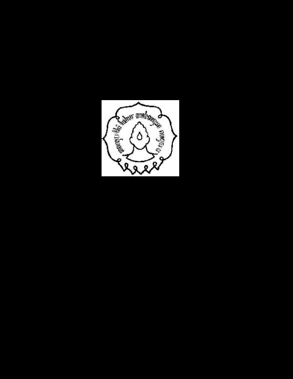 Pdf Skripsi Diajukan Untuk Melengkapi Tugas Dan Memenuhi Syarat Guna Memperoleh Gelar Sultanaqsa Manoppo Academia Edu