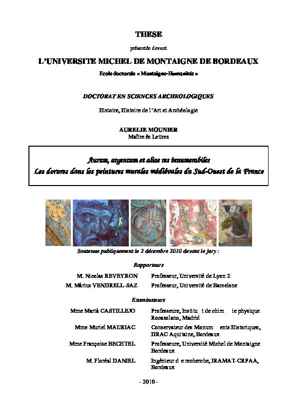 Böhm 5 perles de verre rêve des cloches-Pétales en Violet Bleu 8 x 12 mm ange