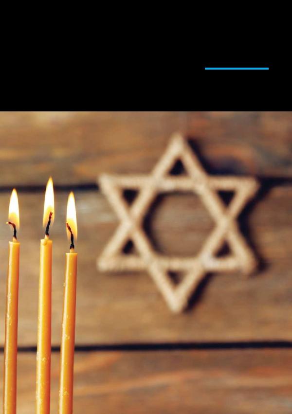 Perzijski židovski izlasci