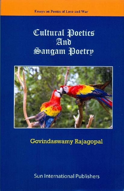 Sangam Literature Pdf
