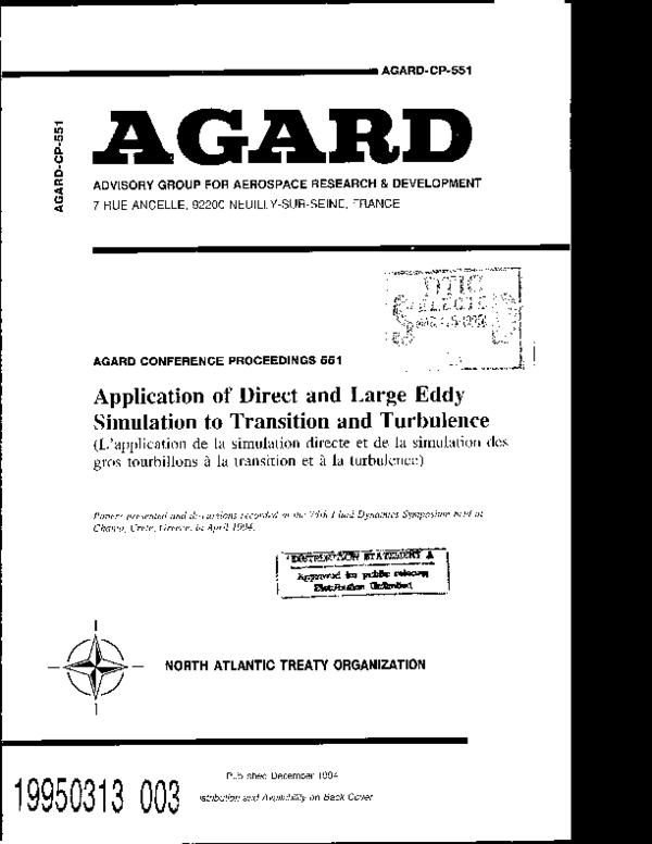 Professionnel Bit Angle dissertation 90 degrés Angle Boîte de vitesses angle Clé à chocs intention 1//4 pouces