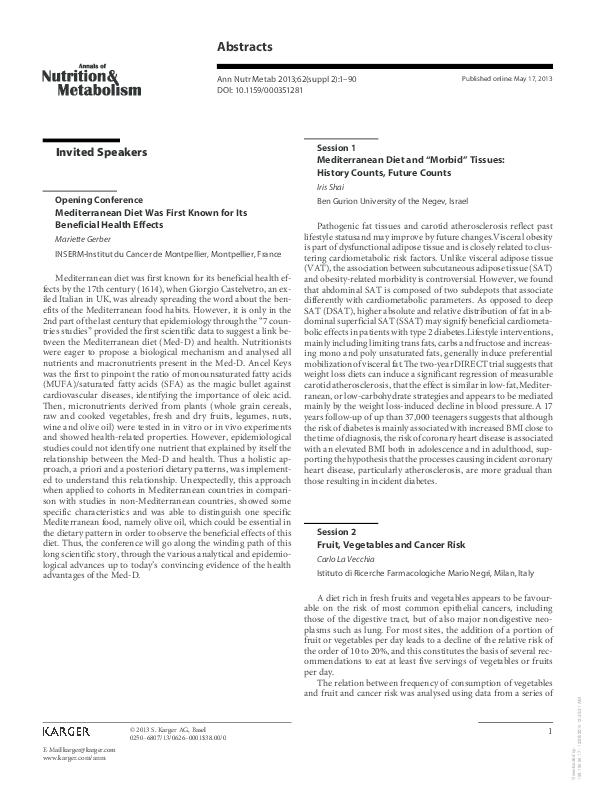 bes 2020 endocrinología y diabetes