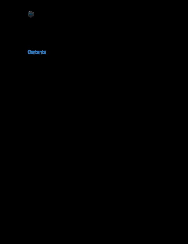 PDF) NOX APP Player User Manual | eriel arfan - Academia edu