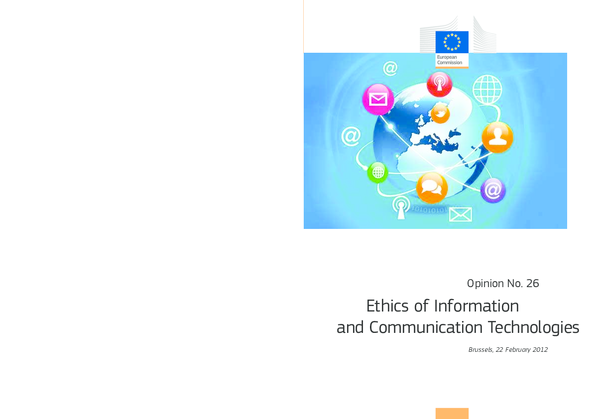 PDF) 2012_Ethics of Information and Communication