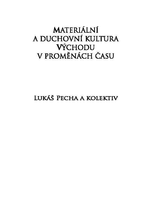 bezplatné stránky pro připojení v albertě