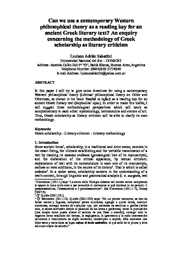Sdp2 dating alys perez epilogue 2