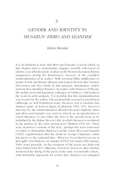 Ovid erotic poems peter green pdf congratulate, brilliant