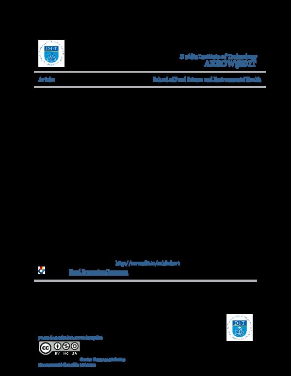 PDF) Nonthermal Plasma Inactivation of Food-Borne Pathogens