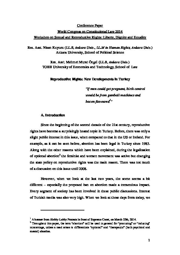UNI 6946 PDF