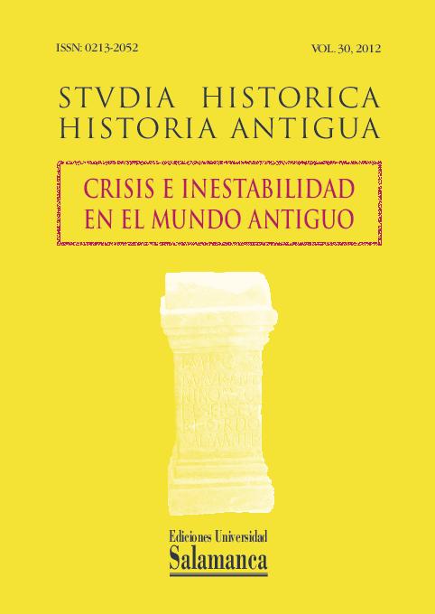 Carla Hernandez datazione storia