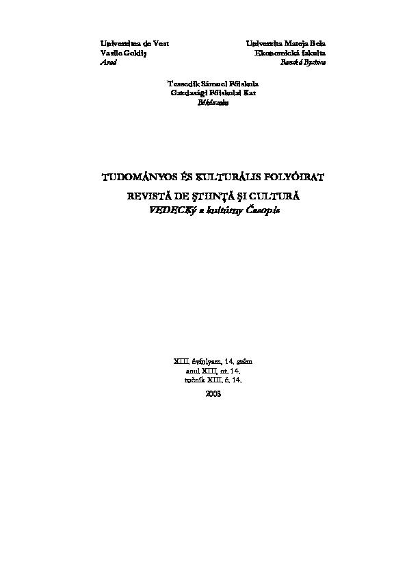 pajzsmirigyrák randevú