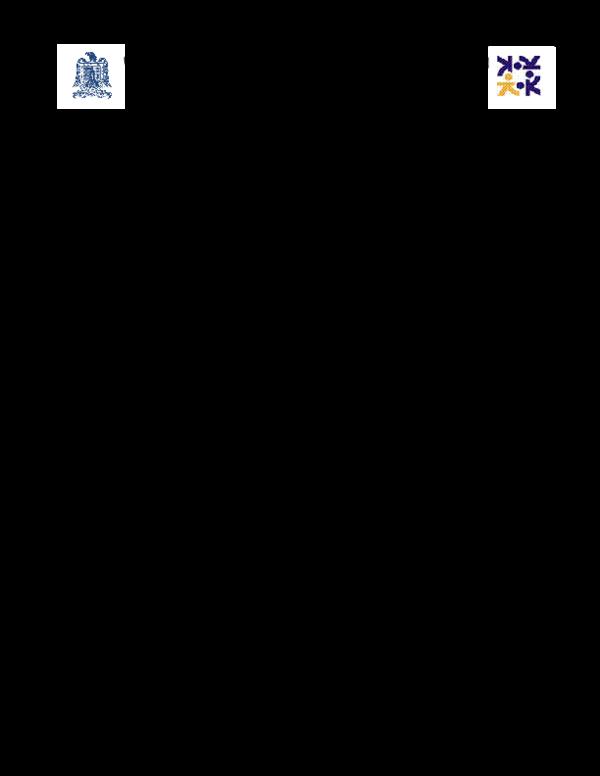 08bcf29f853a DOC) Anatomía del deseo. Imagen, Imaginación e Imaginario del table ...