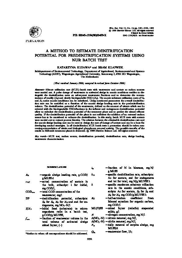 mlvss procedure