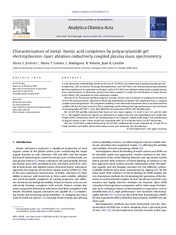 Tranzacționare Forex   Care este? Aflați cum să tranzacționați Forex