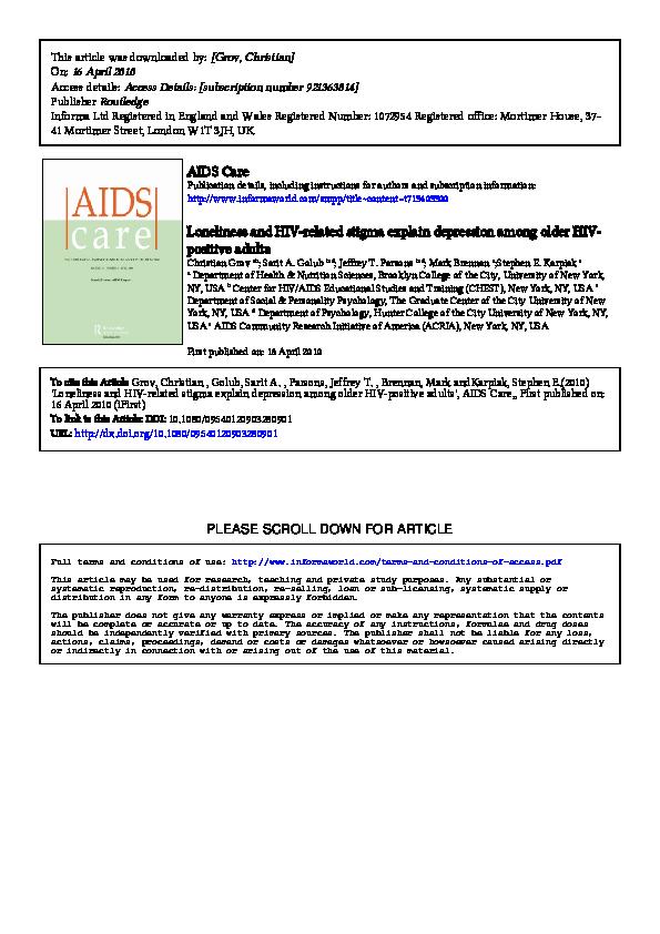 Christian HIV positive Dating Sites ikke mer fisk datingside