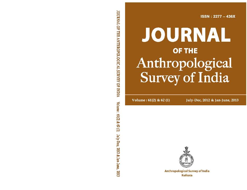 PDF) TRADITIONAL LIFE, LIVELIHOOD AND PLANTATIONS: A STUDY AMONG THE