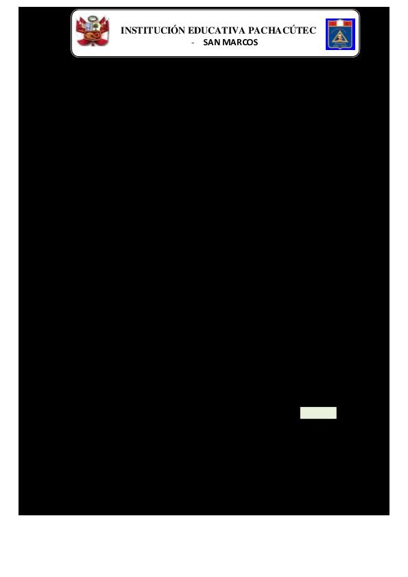 Pdf Programación Anual De Computación Noe Ali Academia Edu