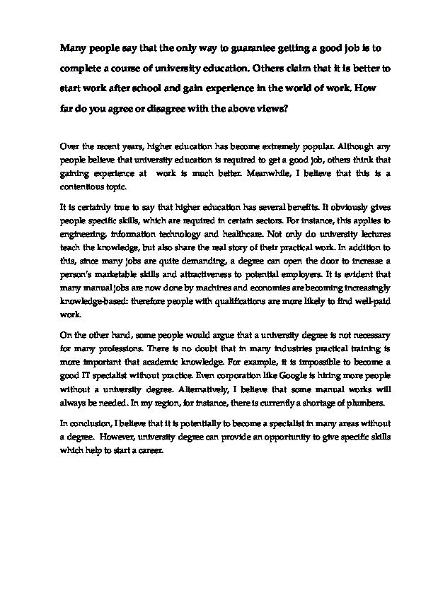 DOC) AGreedisagre   Madina Rustamzoda - Academia edu