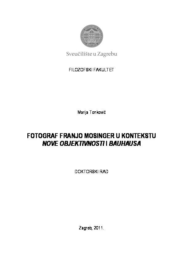 Sinopsis agencija za upoznavanje cyrano ep 16