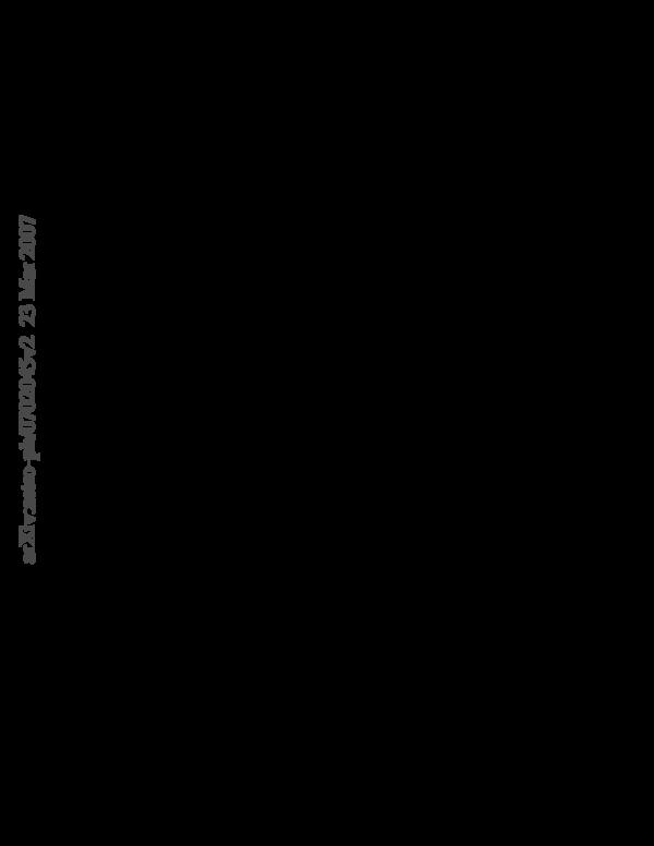 PDF) The Cosmic Ray Distribution in Sagittarius B | Roland