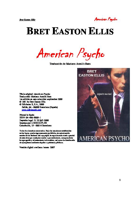 bff67c64c9 PDF) AMERICANPSYCHOB(1)