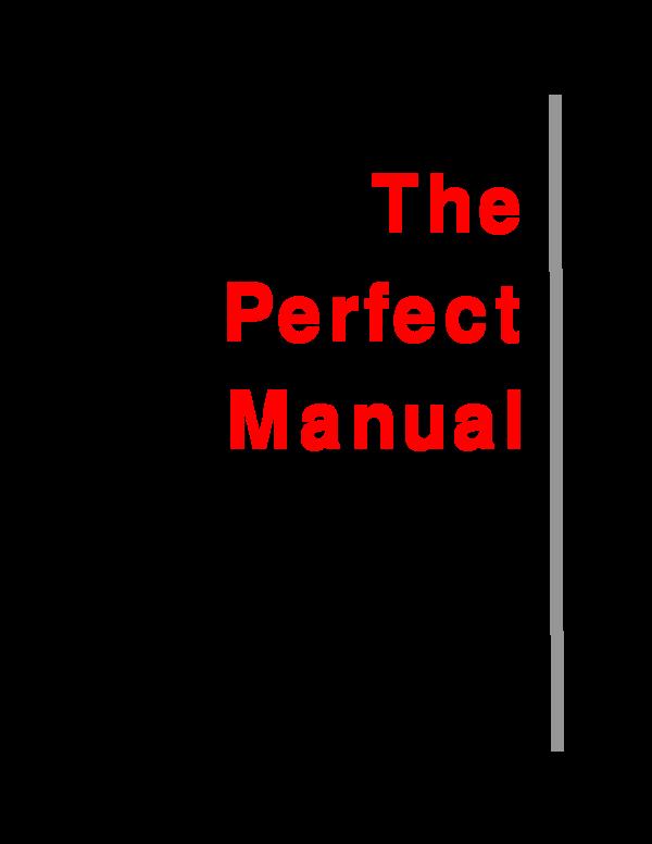 iso 14001 version 2004 standard pdf