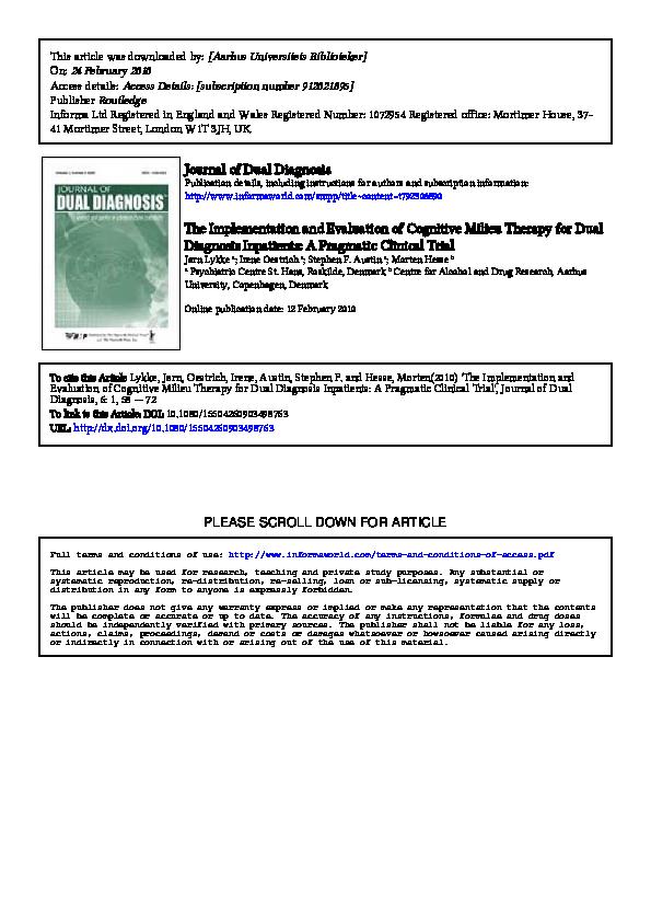 Milieu dating site UK