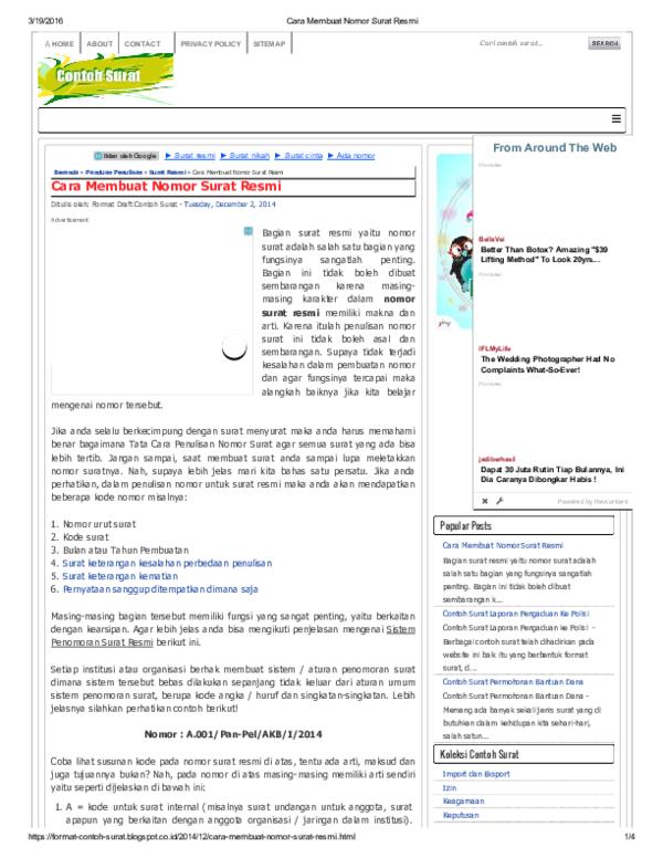 Pdf Jawaban Looper Loop Academiaedu