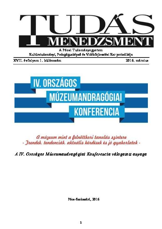 b135c2fc11d7 PDF) Egyetemisták és kultúrafogyasztás Intézményi szintű ...