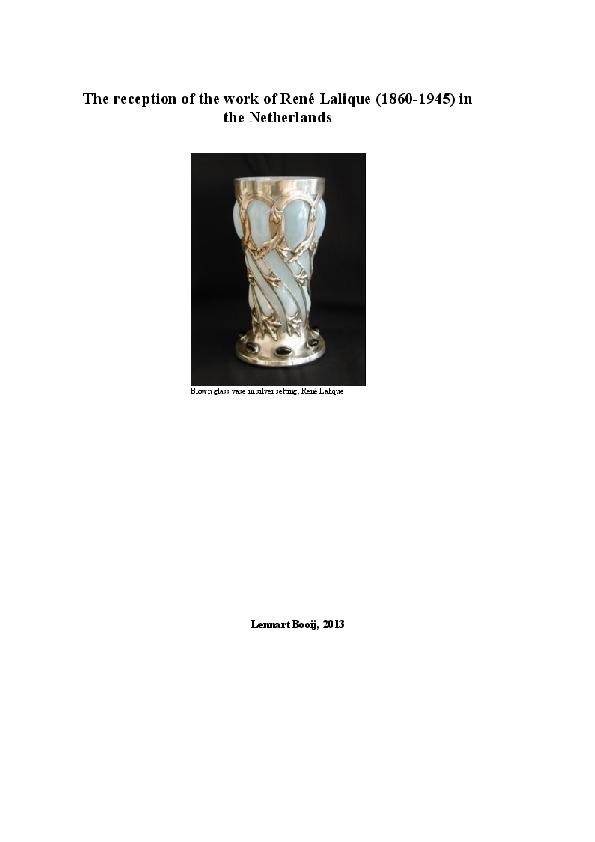 Pottery & Glass Disciplined Porceleyne Fles Delft Tile Leeuwarden Comfortable Feel