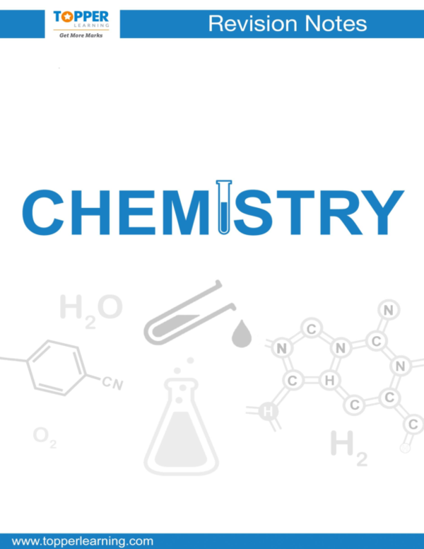 PDF) Topper 21 101 3 2 27 Some Basic Concepts of Chemistry